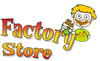 Wrapper Factory Online Store